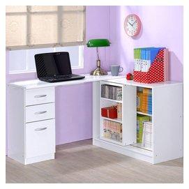 大發現~H~ 白百變活動書櫃組 會議桌 辦公桌 辦公櫥櫃 洽談桌~三色
