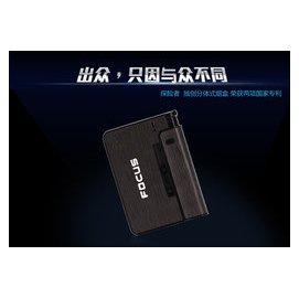 03款正品FOCUS 焦點自動煙盒 男士便攜煙盒十隻裝 款帶打火機