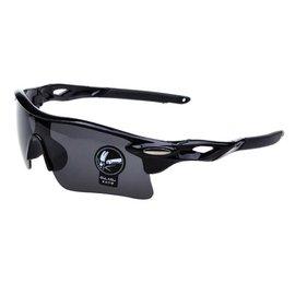 自行車戶外 太陽眼鏡騎公路車登山車跑步馬拉松都 ^(GIANT阿姆斯壯OAKLEY.Ray
