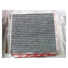 高密度高效能高濃度活性碳 豐田 TOYOTA WISH 09 INNOVA 冷氣芯 冷氣濾