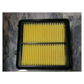 HONDA 喜美 FIT 空氣濾清器 空氣濾 空氣芯 空氣蕊 各式機油濾芯 冷氣濾芯 汽油