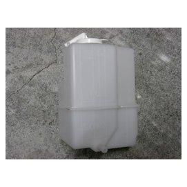 福特 TIERRA MAV 馬自達 323 99 PREMACY 水箱備水桶 輔助桶 副水