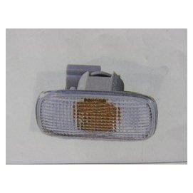 NISSAN SENTRA N16 180 側燈 邊燈 其它車系引擎 板金零件 水箱護罩