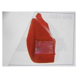 雪鐵龍 CITROEN C2 04 05 後燈 尾燈 各車系大 小板金 各式燈組 飾條 擋