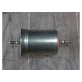 福特 METROSTAR 汽油濾清器 汽油濾芯 汽油芯 各車系汽油幫浦 機油芯 空氣芯 變