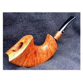 Moretti Estate Freehand Horn pipe Moretti 型20