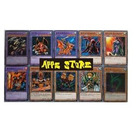 遊戲王卡組 決鬥者之榮光~武藤遊戲 卡牌 60張 如有需要各種卡組