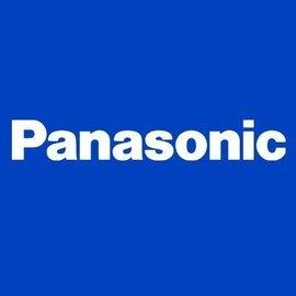 Panasonic 國際 F~ZXFD35W 脫臭過濾網 機種 F~VXF35W