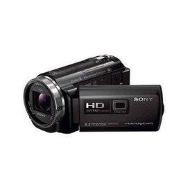 【酷BEE了】台中西屯可店取 SONY HDR-PJ540 投影 攝影機 公司貨 30倍光學 WiFi NFC 《索尼公司貨保固二年》國民旅遊卡特約商店