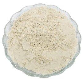 已熟化 即沖即食100^%純正四神粉 300G-芡實、蓮子、茯苓、山藥^(無添加薏仁或 穀