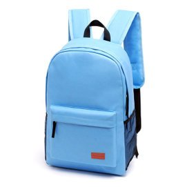 雙肩包男包初中學生書包高中生背包 包學院風旅行包女包潮 後背包