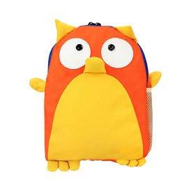 幼稚園 ZRZA可愛幼兒園書包寶寶小學生男女兒童 小孩雙肩旅行卡通背包