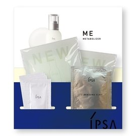 ^~RENA美物探險^~ IPSA 茵芙莎 臉部抗痕防護乳 SPF30 PA  0.4ml