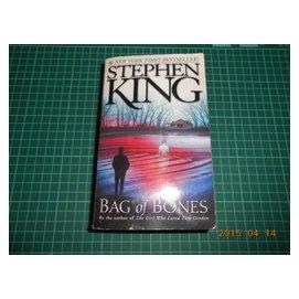 ~#1 NEW YORK TIMES BESTSELLER! STEPHEN KING~六