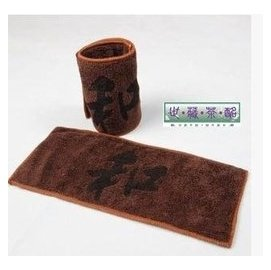 ^~世藏茶酩^~烏龍茶^|普洱茶^|花草茶^|雙層吸水性超強紫砂壺 養壺保養工具功夫茶具茶