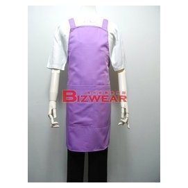 ~食尚家~~ 餐飲圍裙 商業 烘培業 咖啡廳 餐廳 全身式綁帶圍裙 中性圍裙 多口袋素色圍