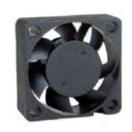 3D印表機 Makerbot 配件 擠出機 小散熱風扇 12V 雙線3010  w3 [269641-040]
