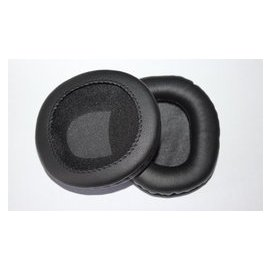 PK98耳機海綿皮套 高 耳套 耳罩 如鐵三角ATH~M30 ATH~M35 ATH~M4