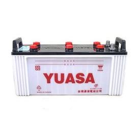 台北蘆洲電池 湯淺電池 YUASA電池 115F51 N120  舊換新 另售130E41