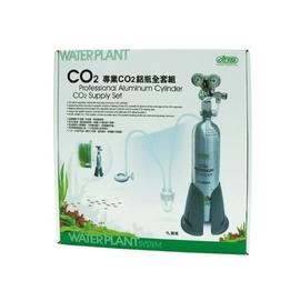 ~海葵 ~I~677 伊士達ISTA單錶CO2鋁瓶全套組~1L~ ~可貨到 ~