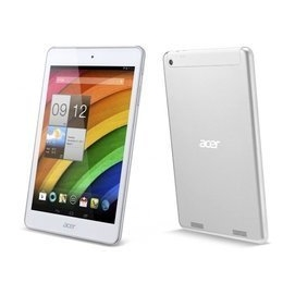 ACER Iconia A1-830 7.9吋IPS雙核心平板 (WIFI版/16G)