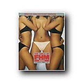 The girls of FHM~男人幫國際中文版2003 p.114 ||~405w~1