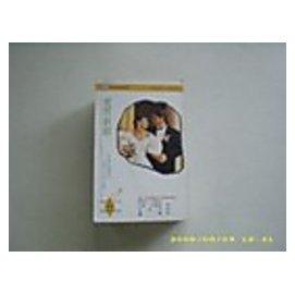 實習新娘^~愛不釋手007^~^|^|白蒂.尼爾斯^~無書釘^~^~^~dd571355^