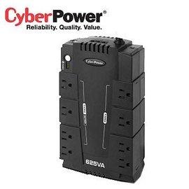 ^~哈GAME族^~ 碩天 CyberPower 625VA 離線式 不斷電系統 CP62