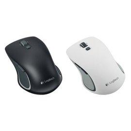 ^~哈GAME族^~羅技 Logitech M560 無線滑鼠 Unifying接收器 支