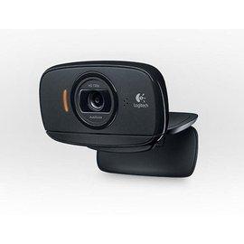 ^~哈GAME族^~ 免 羅技 Logitech C525 HD 攝影機 HD 720P