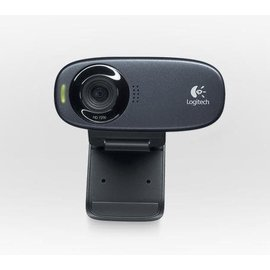 ^~哈GAME族^~羅技 Logitech C310 HD 攝影機 720p HD視訊通話