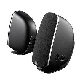 ^~哈GAME族^~ ALTEC LANSING VS3020 二件式喇叭 高 的聲音 外