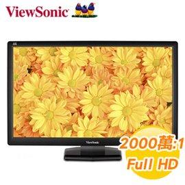 ~  ~ViewSonic 優派 VX2703MH 27型寬 高動態對比 HDMI LED