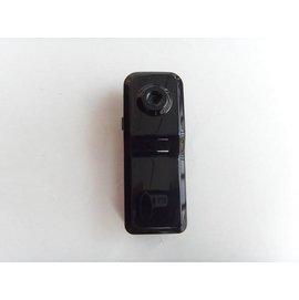 過商檢 MD80高清晰 MD~80 Mini DV 微型錄影機 聲控 錄影 監控 8G 3