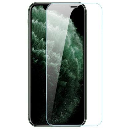 【艾樂芬】鋼化玻璃 玻璃保護貼 iPhone7 Plus iPhone6 iphone6s se 5s iphone8 iPhone X