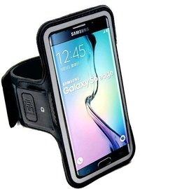 KAMEN Xction甲面X行動Samsung Galaxy S6 路跑臂套 S6 Ed