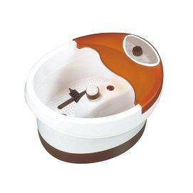 順豐包郵tokuyo督洋足浴盆TF~700AA泡腳機足療機磁力保健 暖腳