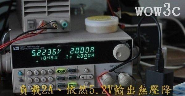 小米max充电ic电路图