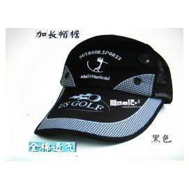 翼豹戶外~軍事主題帽 美軍海豹突擊隊 棒球帽 戰術帽海豹款~高爾夫球帽~排球帽