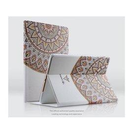 ~兩件~Apple iPad Air2 Air iPad min4 皮套 保護 支架 浮雕