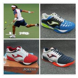 西班牙網球鞋 大碼男士 鞋男女球鞋 抓地強防滑透氣
