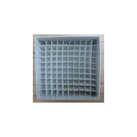 頤和九如^~冷凍小管紙盒 2ml^~5個