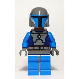 ~ComeAgain~LEGO 樂高 7914 星際大戰 曼達羅瑞恩 傭兵 Mandalo