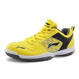男鞋羽毛球鞋 鞋AYTG065~4