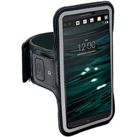 KAMEN Xction 甲面 X行動 LG V10 5.7吋 路跑 臂套 臂帶 手機 臂