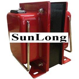 電子鍋 電鍋 麵包機   sunlong三榮行變壓器 110V轉100V 1500W 免