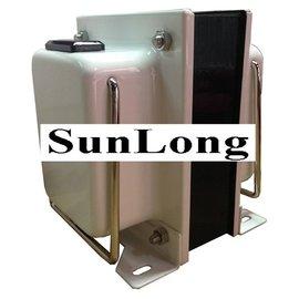 電子鍋 電鍋 麵包機 咖啡機 水波爐   sunlong三榮行變壓器 110V轉100V