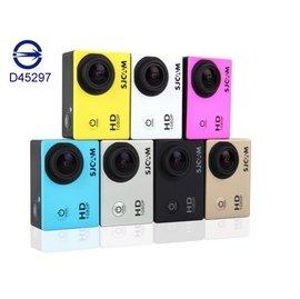 SJCAM SJ4000聯詠96650機車行車紀錄器行車記錄器防水相機空拍航拍攝影機密錄器