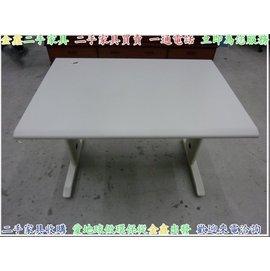 金鑫 傢俱? 100CM辦公桌 工作桌 寫字桌 書桌 OA桌 主管桌 洽談桌??全省收購桃