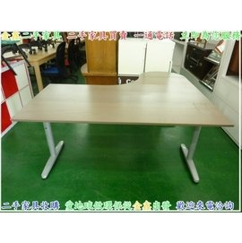 金鑫 傢俱? IKEA L型轉角桌 電腦桌 工作桌 會議桌 OA桌 ??全省收購台北 家電